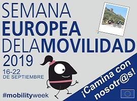 Presentación SEM 2019 Granada