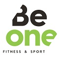 Be One fitness